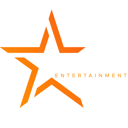 AbashEntertainment
